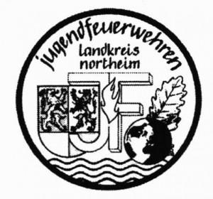 JFW-Logo rund Lk NOM