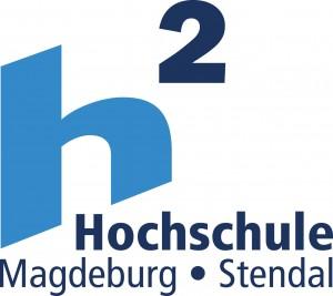 h2_logo_RGB