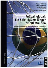 fußball global